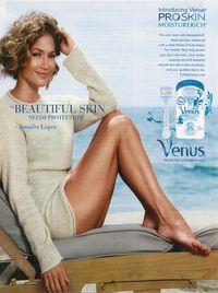 Venus_Jennifer_Lopez
