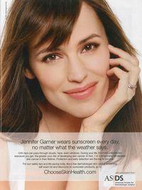ASDS_Jennifer Garner